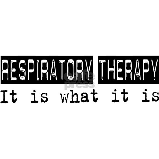 wg364_Respiratory-Therapy