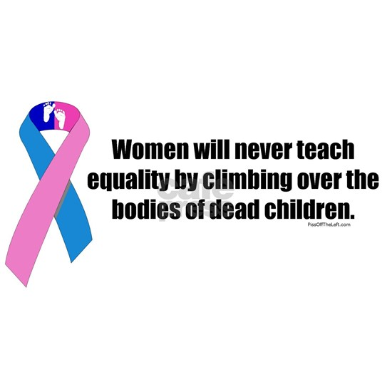 womenteachequality