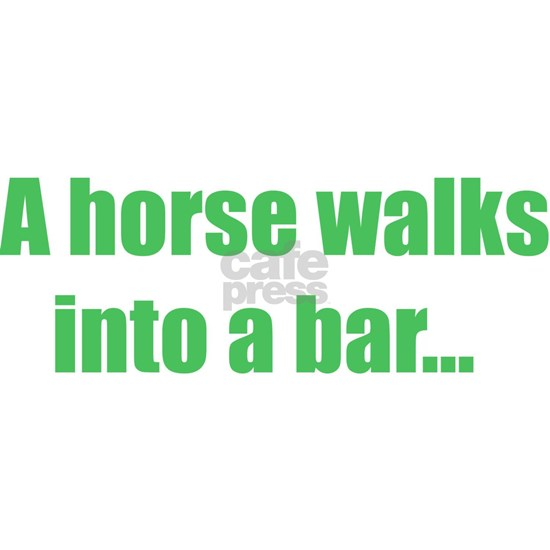 horse-walks-into-a-bar