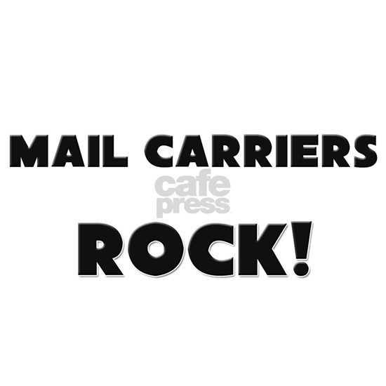 MAIL-CARRIERS97