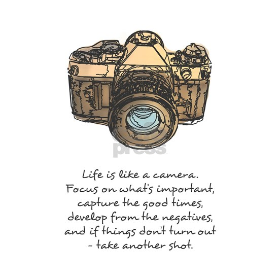 camera-quote-colour