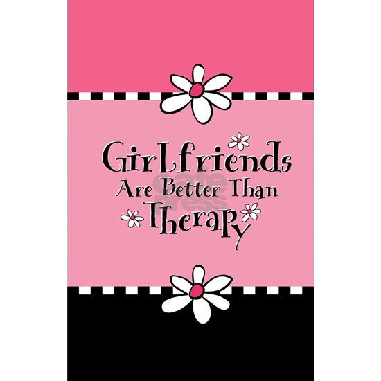 girlfriendsTherapyJrnl
