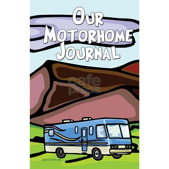 RV-Journal-Cover-2