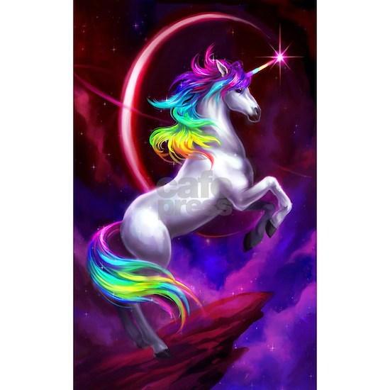 5x8_unicorndream