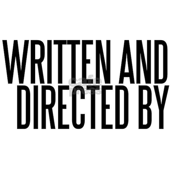 writtenanddirectedby