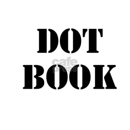 Dot Book