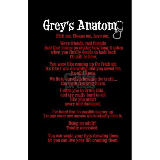 greyquotejournal