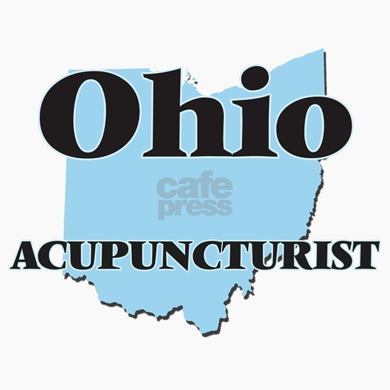 Ohio Acupuncturist