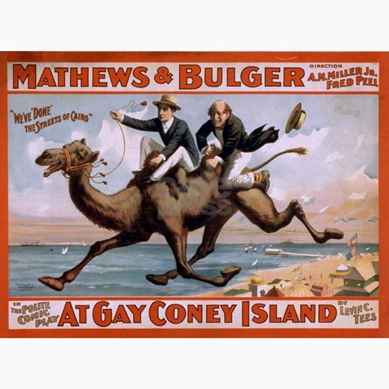 free 1896 gay coney island_edited