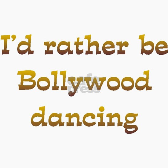IdRatherBeBollywood
