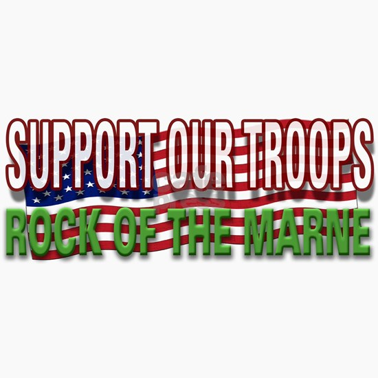 support_troops3_5x2