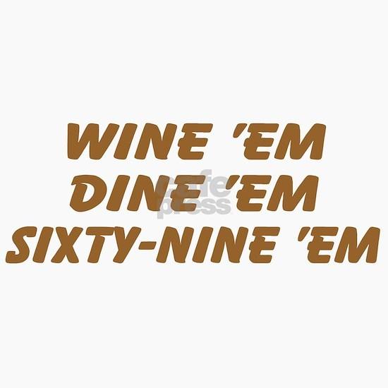 winedine69_hat