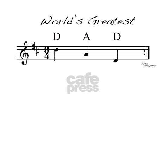 Worlds_greatest_dad_shirt_2000x2000