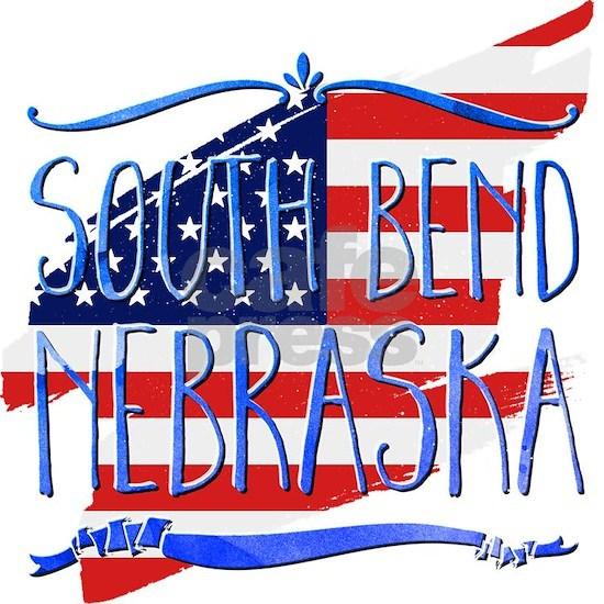 South Bend Nebraska