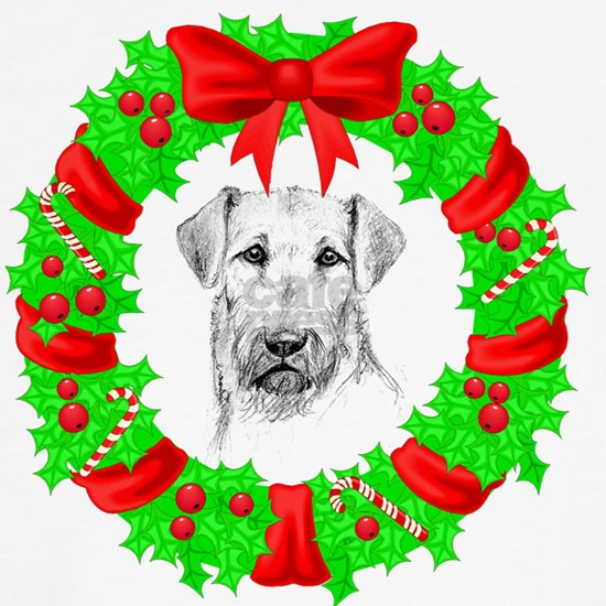 airedale-terrier-christmas