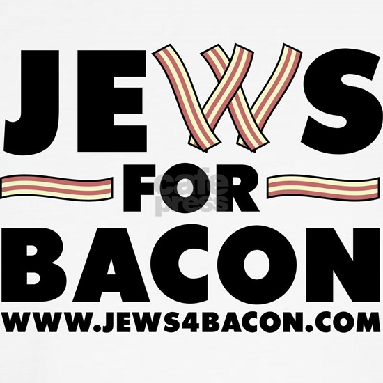 Jews-for-Bacon-T1