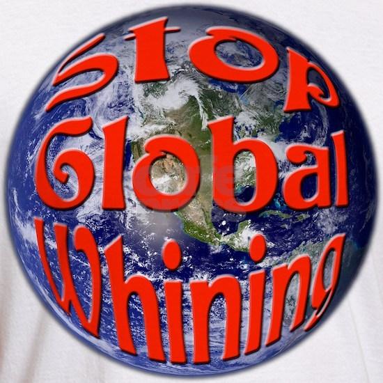 GlobalWhining