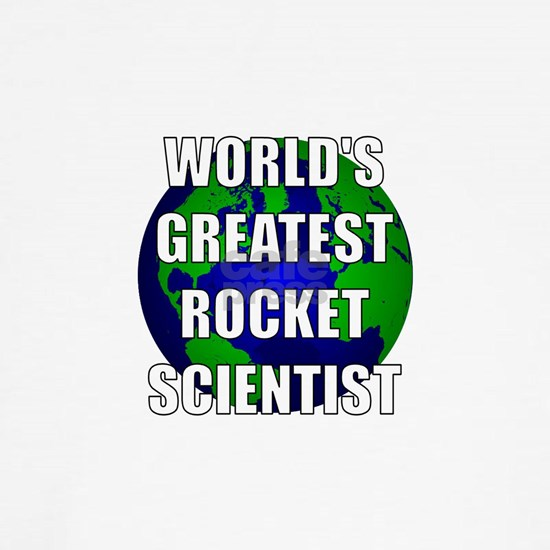 rocketscientistwg