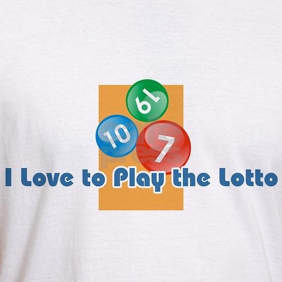 lottolove20