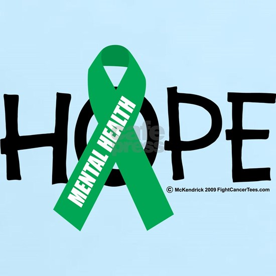 Mental-Health-Hope