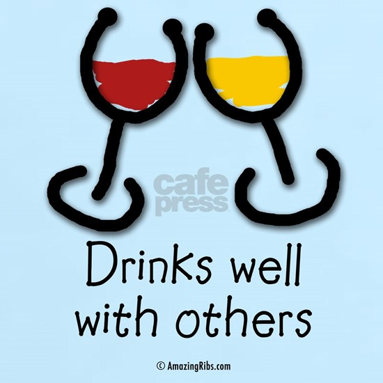 drinks_well