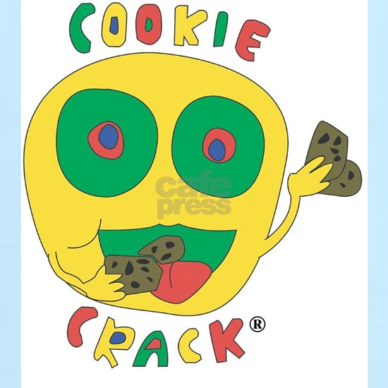 COOKIE CRACK
