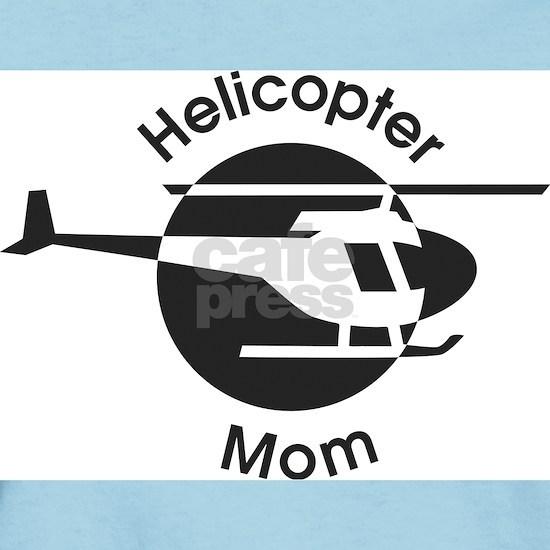 HelicopterMom2