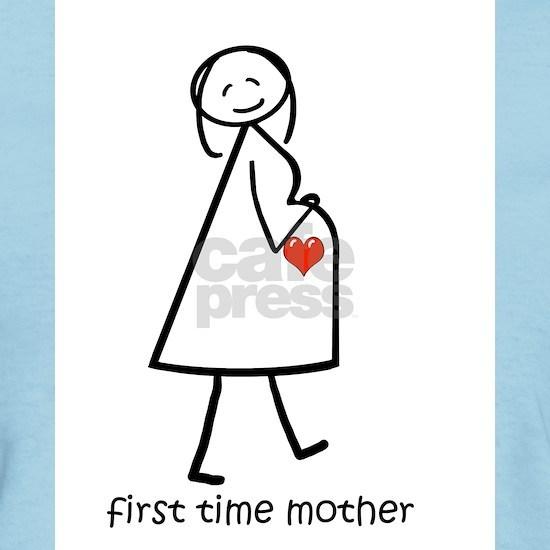 firsttimemother