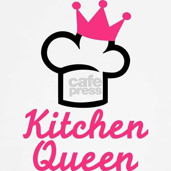 Kitchen queen