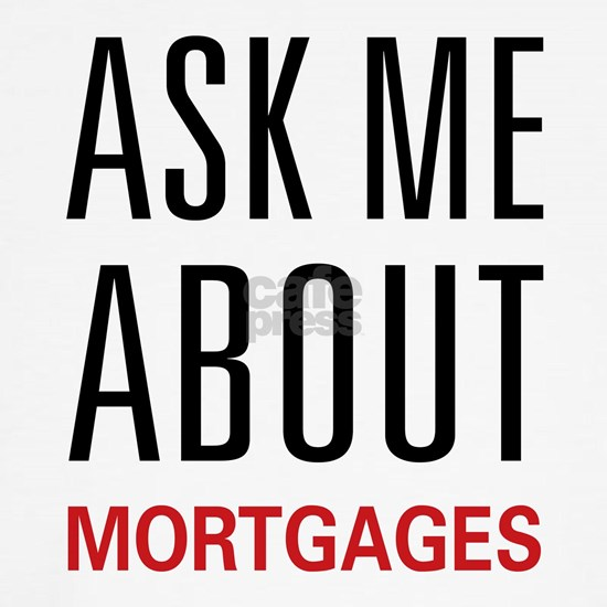 askmortgage
