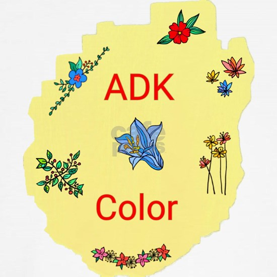 ADK Color