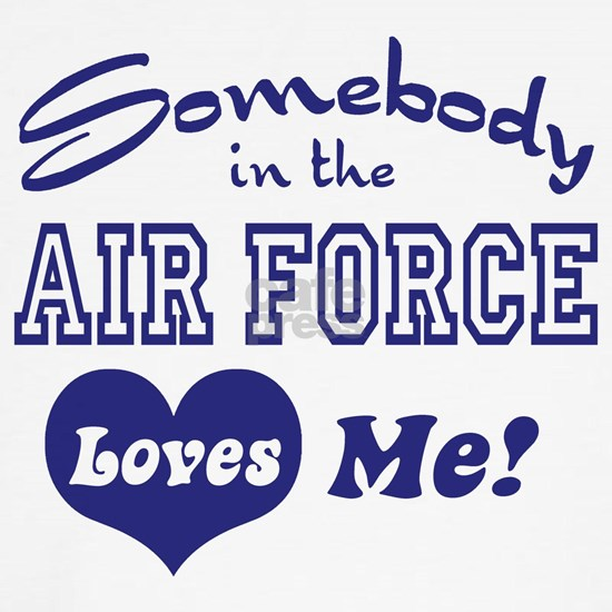 somebodyairforce8
