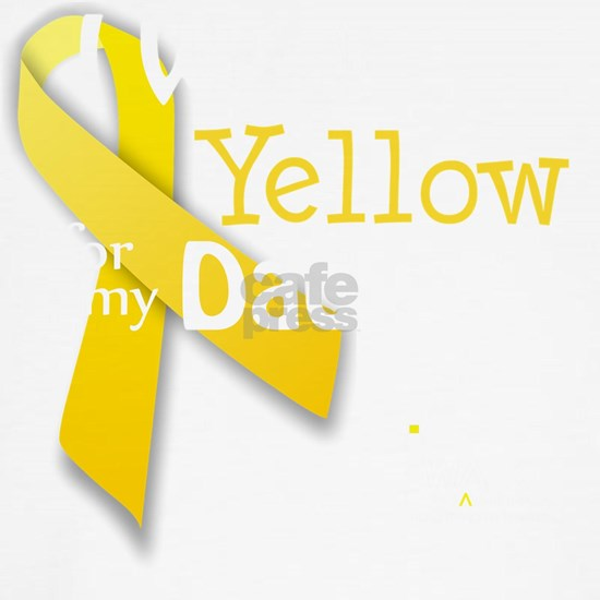 trans_i_wear_yellow_for_my_dad_updated