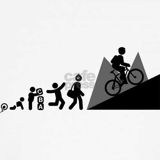 Mountain-Biking-E