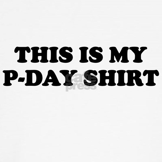 e60119c55 P-DAY SHIRT FUNNY MORMON MISSIONARY T-SHIRT Dog T- by P-DAY MORMON ...