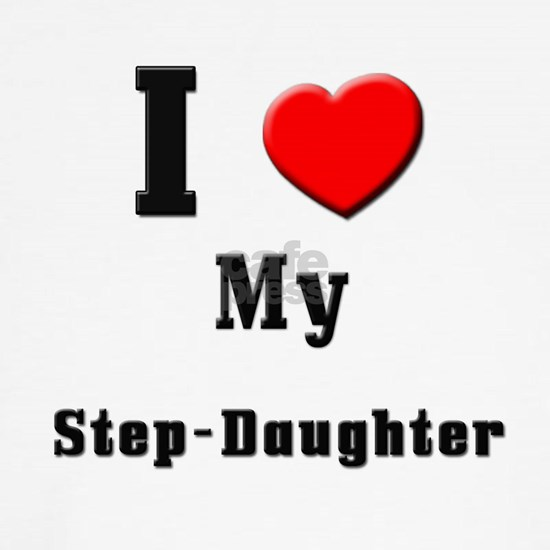 Step-Daughter