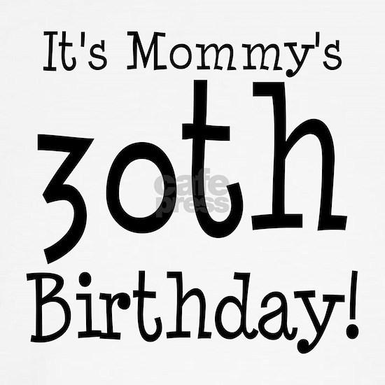 Mommys30thBirthday