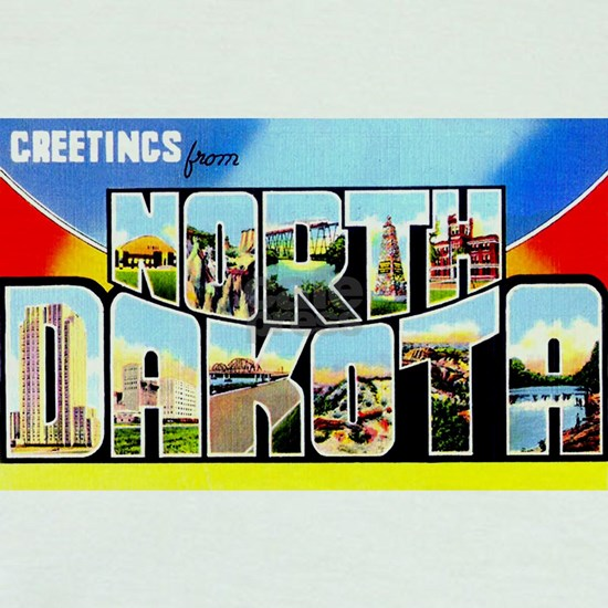 NorthDakota2