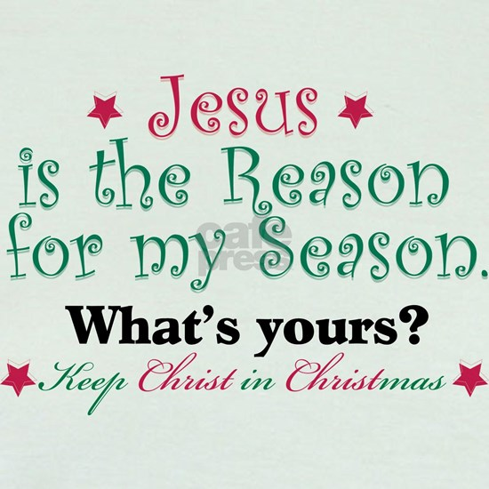 2-jesus_is_reason