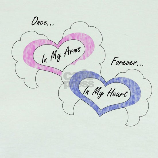 OnceForever-pinkbluehearts whiteback