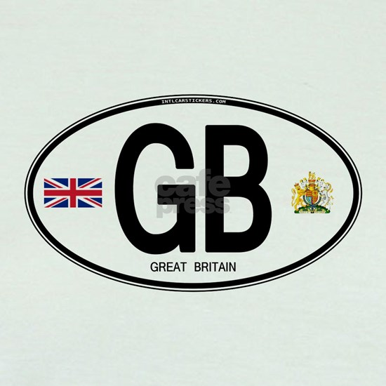 gb-oval-7