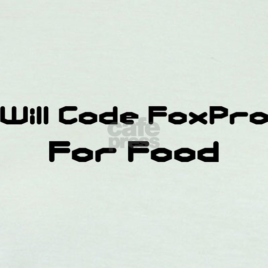 Code FoxPro