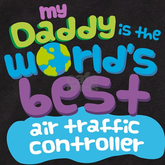 Air Traffic Controller Gifts For Kids