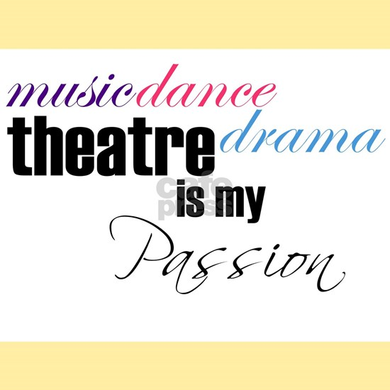 theatrepassion1