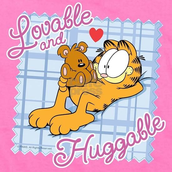 lovable_DK_APP
