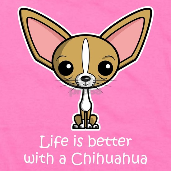 SS_Life-is-Better-with-a-Chihuahua-dark