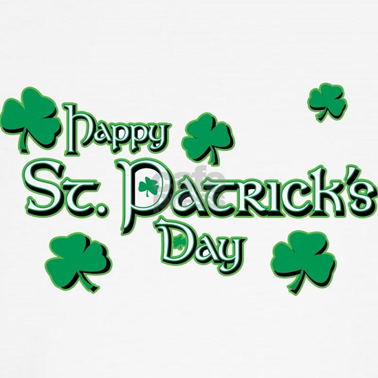 happy-st-patricks-day,png