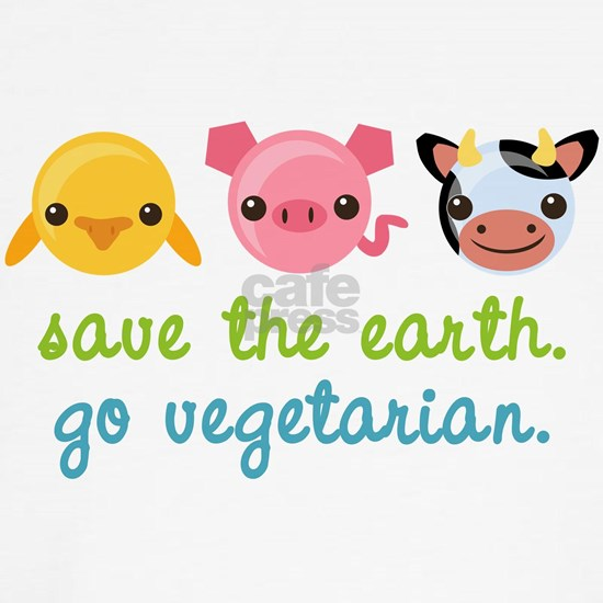 savetheearth