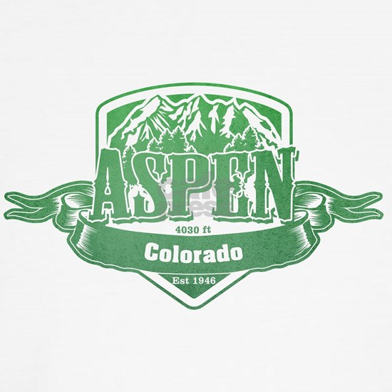 Aspen Colorado Ski Resort 3