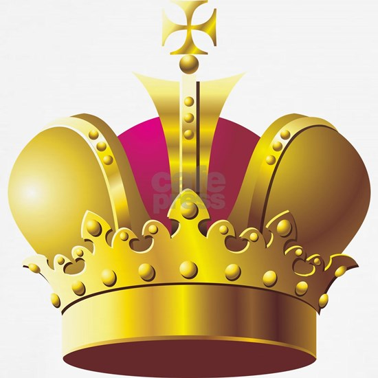 Crown - King - Queen - Royal - Prince - Royalty